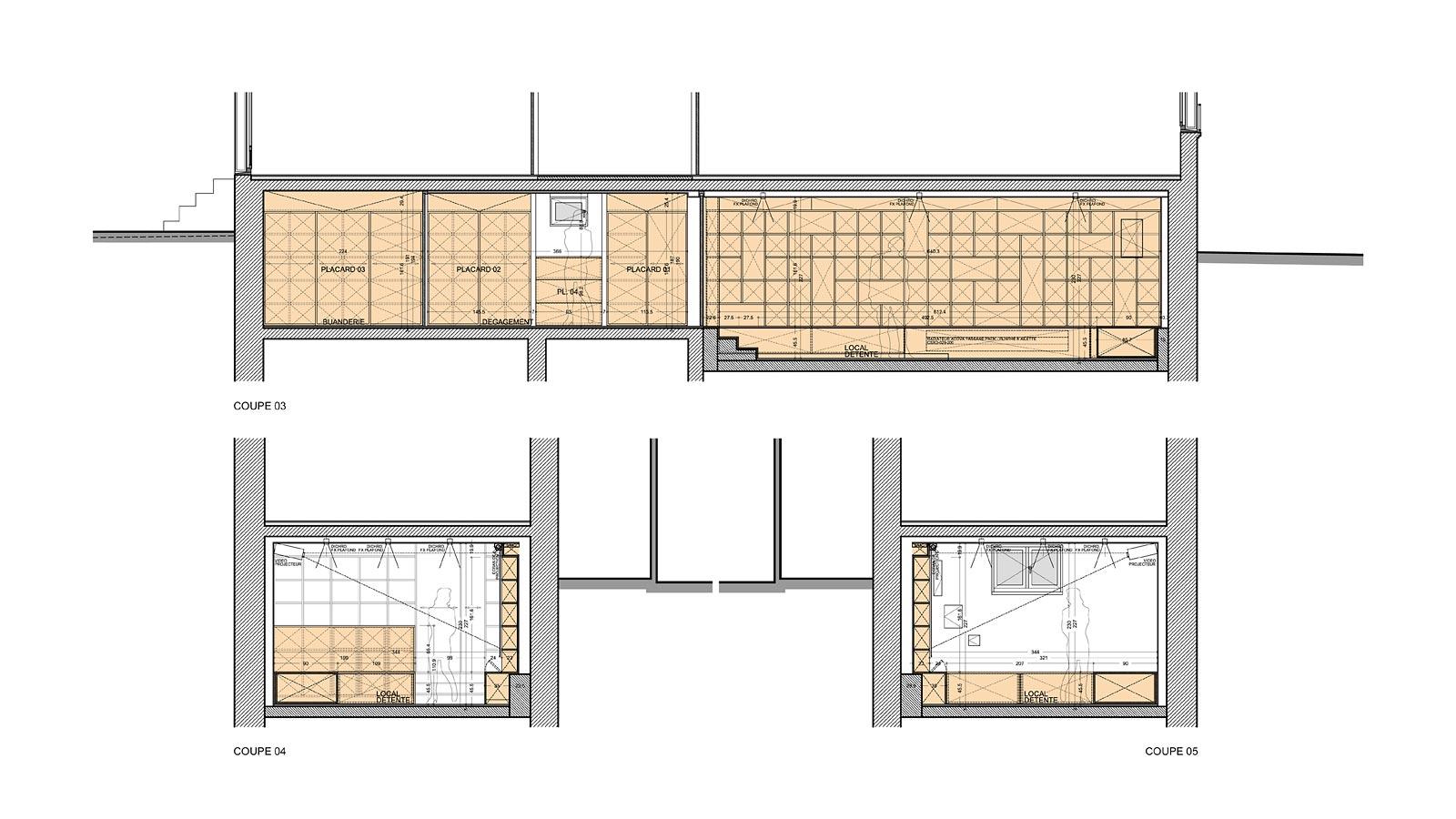 MAISON | LAG-ARCHITECTURE